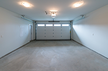 Expert Garage Doors  Dallas, TX 469-701-1394